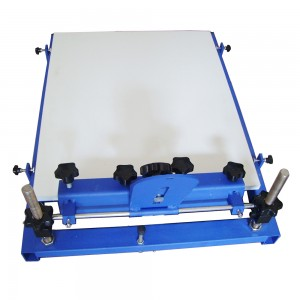 Reliable Supplier Micron Polyester Printing Mesh -