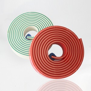 Screen Printing Squeegee Blades -AM series 70*8mm