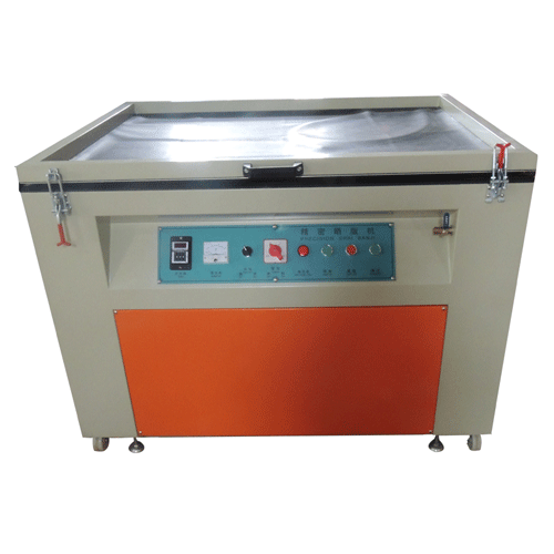 Fast delivery Sandblasting And Polishing Screen Frame -