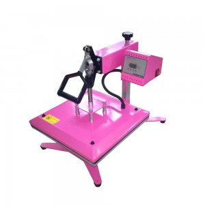 HEAT PRESS MACHINE-MCHP3805B