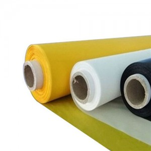 Screen Printing Polyester Mesh
