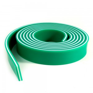 Triple Duro (759075) Squeegee Roll