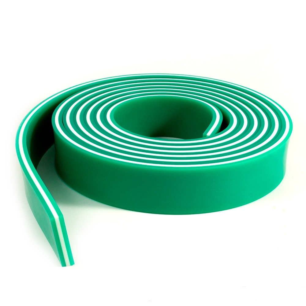 Good Quality Screen Printing Squeegee -