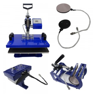 heat press machine-MCHP5IN1-3