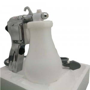 Screen Printing Washing gun