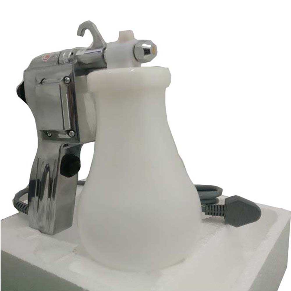 Short Lead Time for Screen Printing -