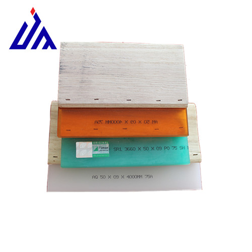 Factory selling 100%Polyester Printing Mesh -