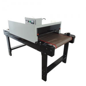 Cheap PriceList for Aluminum Screen Printing Frame With Mesh -