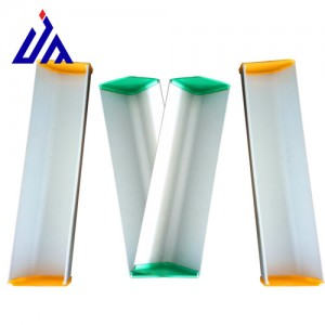 Ordinary Discount Polyester Printing Mesh For Glass -