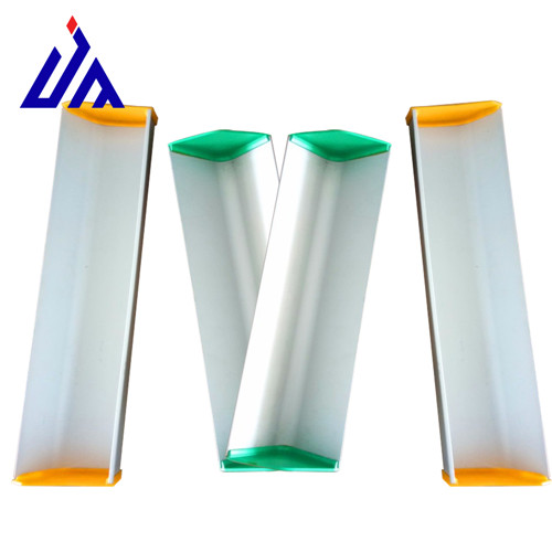 Low price for Bolting Cloth Printing Mesh -