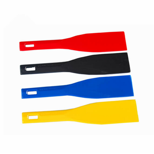 PriceList for Pu Screen Printing Squeegee Rubber -