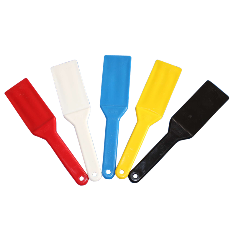 Factory Cheap Nylon Mesh -