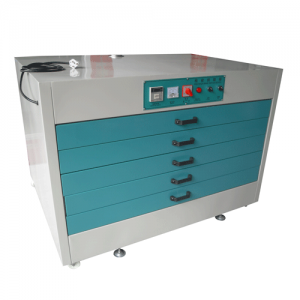 JM-DO-2 drying cabinet