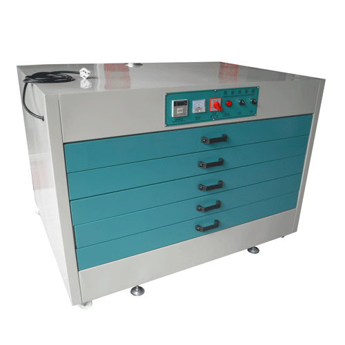 Well-designed Polyurethane Blades -