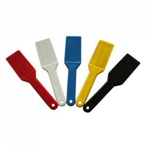 Factory Price For Polyester Silk Screen -