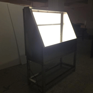 Good Wholesale VendorsPolyurethane Blade -