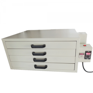 JM-DO-1 drying cabinet