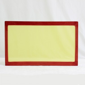 Cheap price Screen Mesh For Screen Printing -