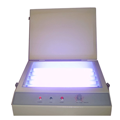 China Cheap price Pu Squeegee -