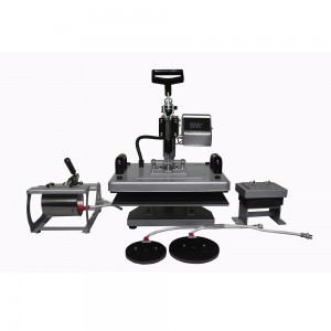 heat press machine- MCCK8IN1-2