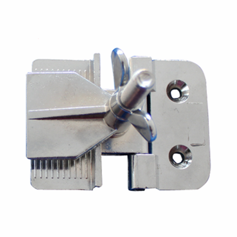 Best Price for Silk Screen Fabric For Printing Machine -