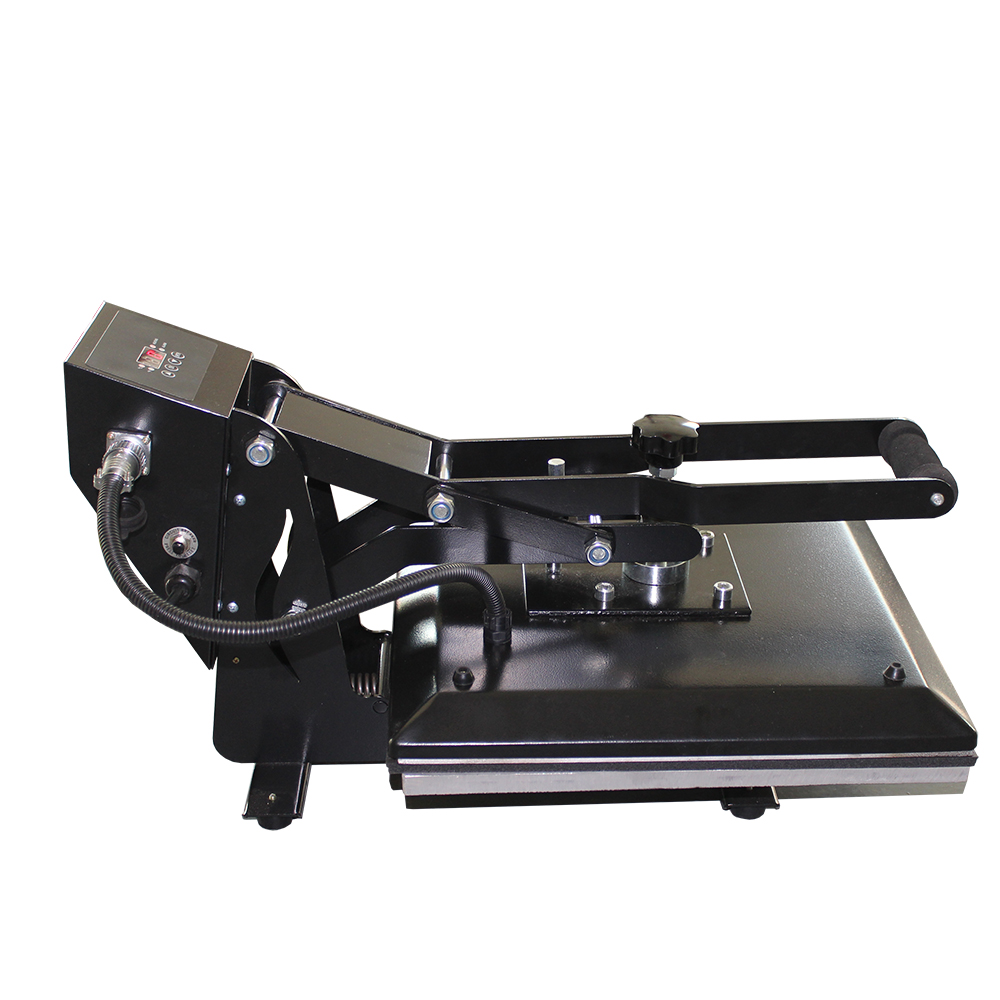 HEAT PRESS MACHINE-MCHPC480 Featured Image