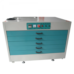 Cheapest PricePolyester Printing Mesh -
