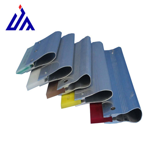 One of Hottest for Screen Printing Rubber -