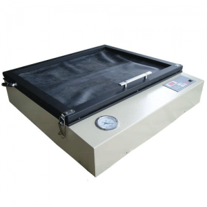 Hot New Products Screen Printer -