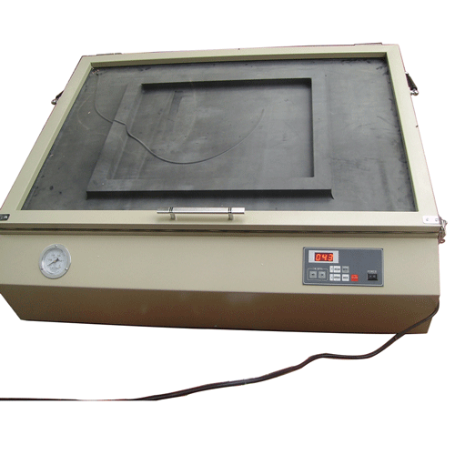 Chinese Professional T-Shirt Silk Screen Printing Mesh -