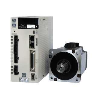 Low price for Motor Drive Controller -