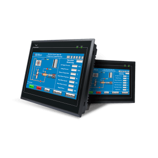 Best quality High Performance -