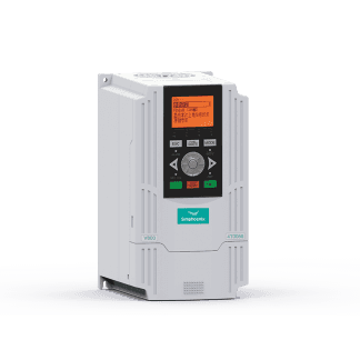 Factory Price Mv Frequency Drive -