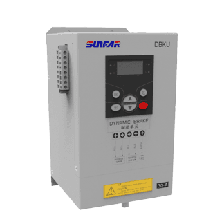 China Factory for Inverter For Cnc Router -