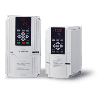 Top Quality Inverter Transformer -