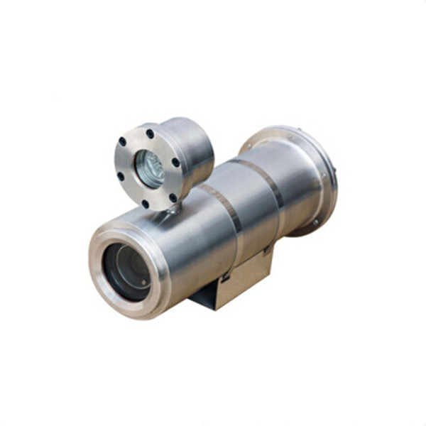 Explosion Proof Camera-JWBK202 Featured Image