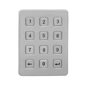 2017 High quality Hook Switch For Telephone -