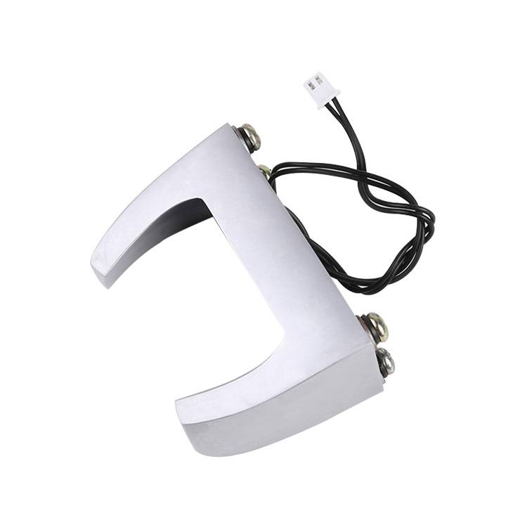 Best-Selling Zoom Explosion Proof Webcam -