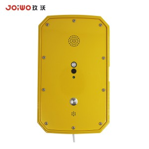 industrial Wall-Mount handsfree telephone Speaker Stations intercom JWAT941