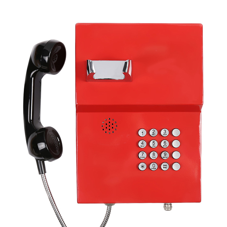 Factory directly supply LED Number Illuminated Keypad -