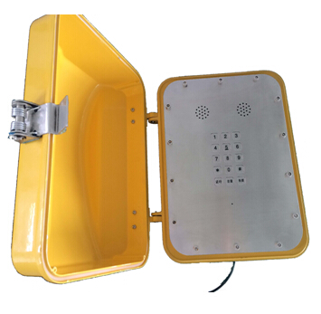 OEM/ODM China Jail Phone -
