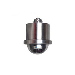 JWBK231 Explosion Proof Dome Camera