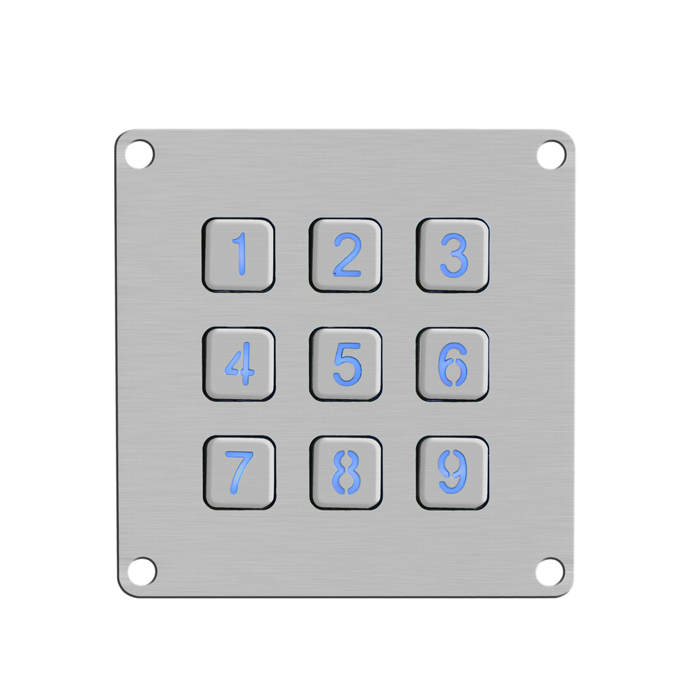 Special Price for Full Size Armored Phone -