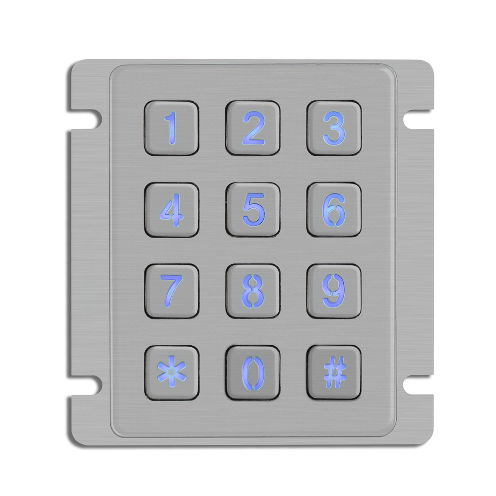 Top Quality No Handset Phone -
