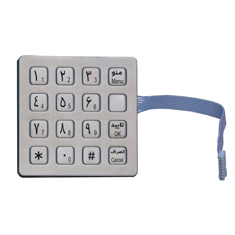 Wholesale Price Phone Handset -