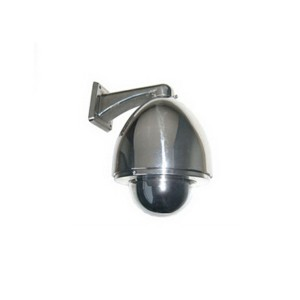 JWBK230 Explosion Proof Dome Camera