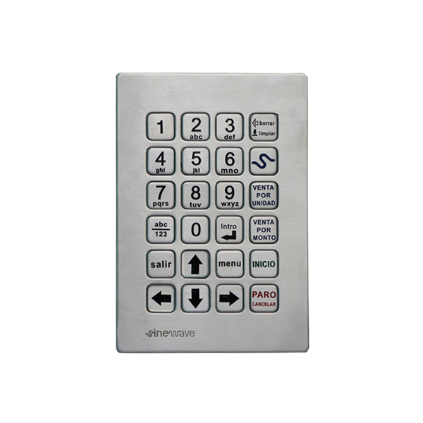 Hot sale Aviation Telephone Handset -
