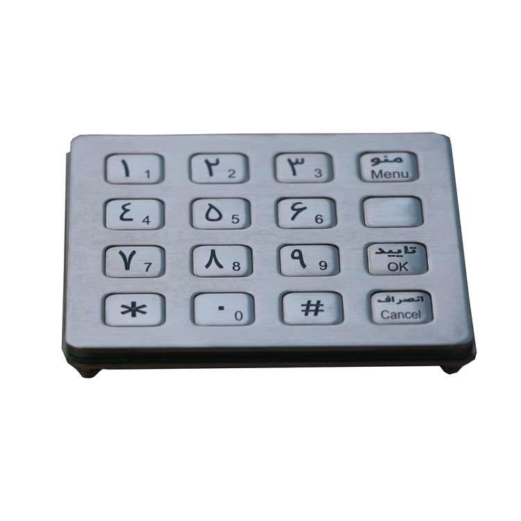 Factory Price For