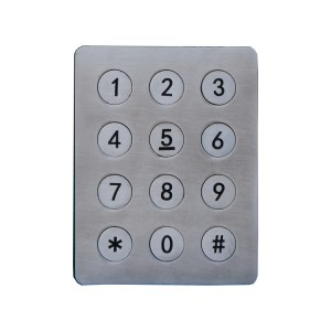 factory low price Explosion Proof Camera PTZ -
