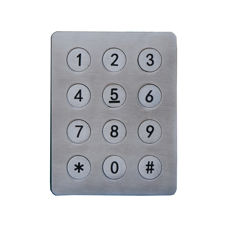 Manufacturer for Handset Metal Hook -